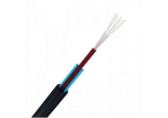 ОСЦ-А-1.0 кабель оптический одномодовый