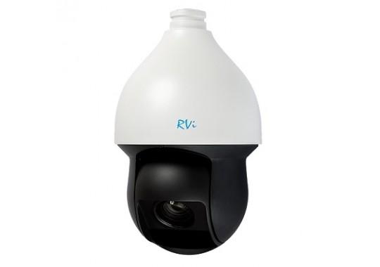RVi-IPC62Z30-A1 поворотная IP-видеокамера 4.5-135мм
