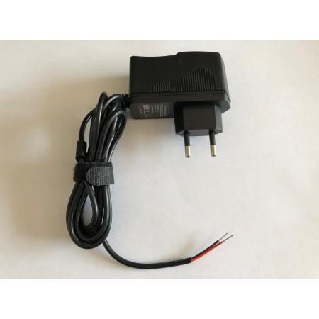 Блок питания AF1515 (P) для контроллеров CCU