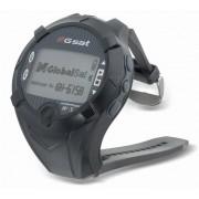 GPS-приёмник для тренировок и занятий спортом