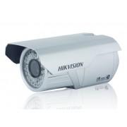 CCTV видеонаблюдение