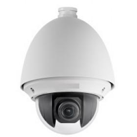 IP видеокамеры скоростные поворотные