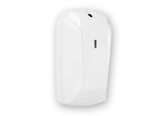 Астра-С (ИО-329-5) извещатель охранный поверхностный звуковой (акустический)