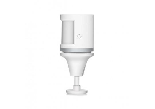Aqara Body sensor беспроводной датчик обнаружения движения