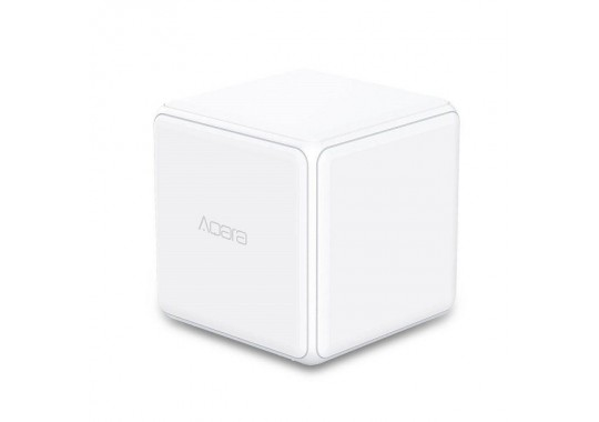 Куб управления AQARA