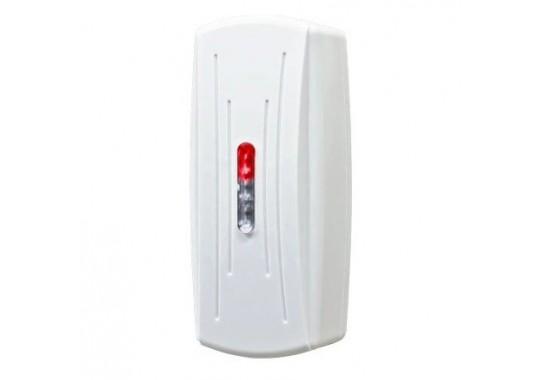Удар (ИО 313-8) извещатель охранный поверхностный вибрационный