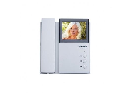 FE-4CHP2 цветной видеодомофон