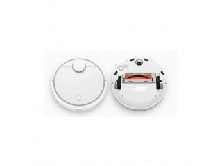 Робот-пылесос Mi Robot Vacuum EU