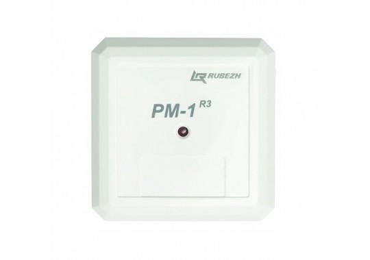РМ-1 прот.R3 модуль релейный адресный