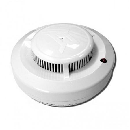 ИП 212-187 Извещатель пожарный дымовой оптико-электронный