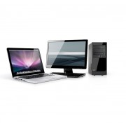 Компьютеры, ноутбуки, моноблоки