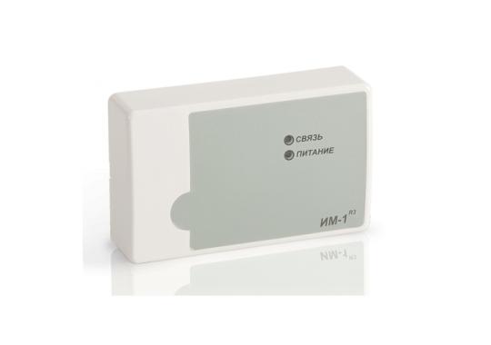 ИМ-1 прот.R3 модуль интерфейса