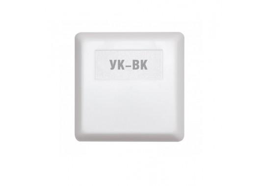 УК-ВК/06 усилитель релейный