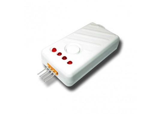 USB-программатор для ППКОП Карат, Гранит-16, Гранит-24