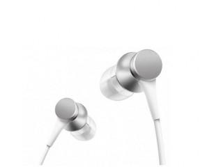 Наушники Mi In-Ear Headphones Basic
