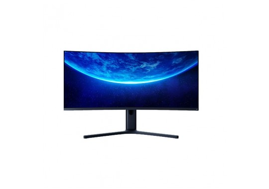 Монитор Mi Curved Gaming Monitor 34