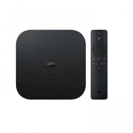 ТВ-приставка Mi Box S MDZ-22-AB (EU)