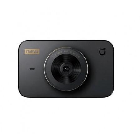 Видеорегистратор Mi Dash Cam 1S