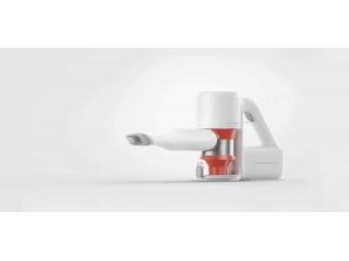 Пылесос аккумуляторный Mi Handheld Vacuum Cleaner