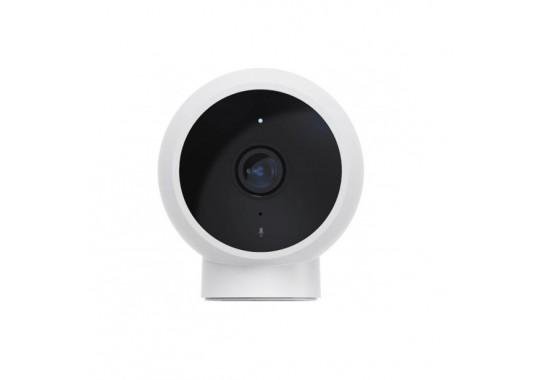 Видеокамера безопасности Mi Home Security Camera 1080P