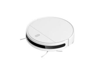 Робот-пылесос Mi Robot Vacuum-Mop Essential