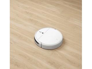 Робот-пылесос Mi Robot Vacuum-Mop White