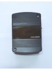 GSM контроллер CCU825-HOME+