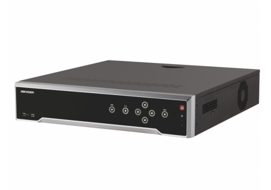 DS-7716NI-K4 сетевой регистратор