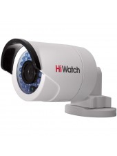 DS-I120 уличная IP-видеокамера 4мм