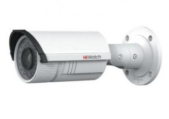 DS-I126 уличная IP-видеокамера
