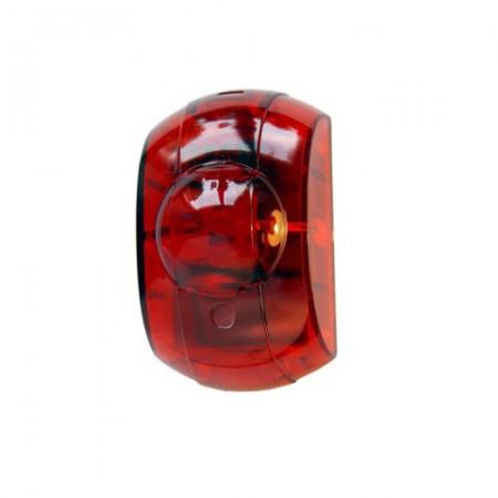 Астра-10 исп.М1 оповещатель светодиодный