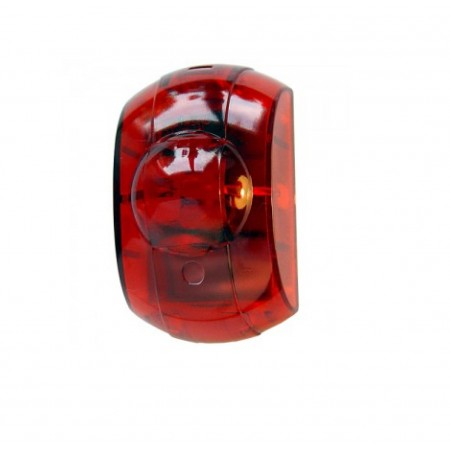 Астра-10 исп.М2 оповещатель светозвуковой