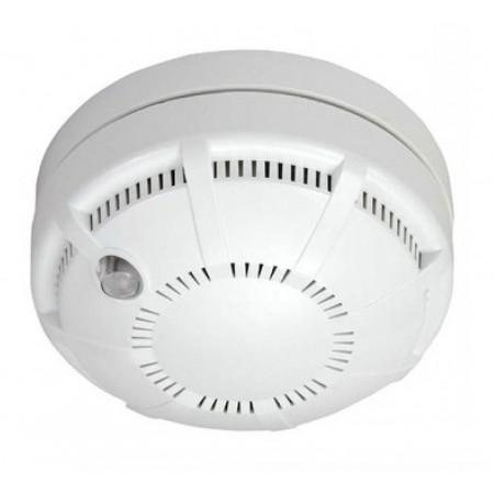 ИП 212-64 извещатель пожарный адресно-аналоговый оптико-электронный