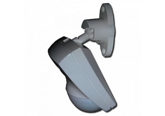 Кронштейн к С2000-ИК Кронштейн для установки извещателя С2000-ИК исп. 03