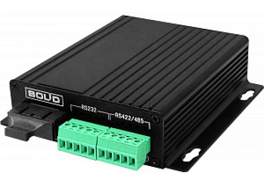 RS-FX-SM40 Преобразователь интерфейсов