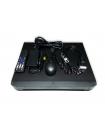 DS-7216HQHI-K2 16-и канальный видеорегистратор
