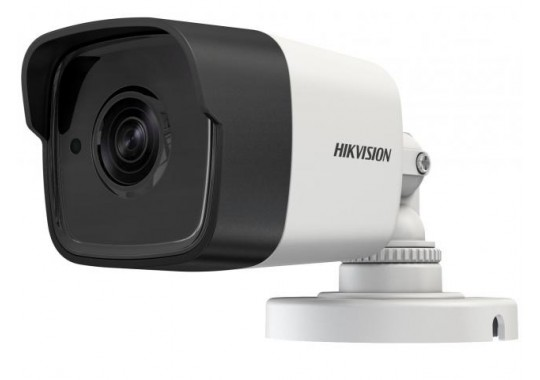 DS-2CE16F7T-IT Уличная видеокамера