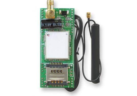 Астра-GSM Модуль коммуникации