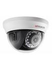 DS-T101 купольная HD-TVI-видеокамера 2.8/ 3.6/ 6мм