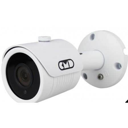 CMD IP1080-WB3.6IR V2 уличная IP-видеокамера 2Мп 3.6мм