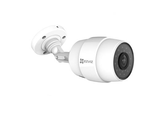 EZVIZ C3C уличная IP-видеокамера 720p 2.8мм