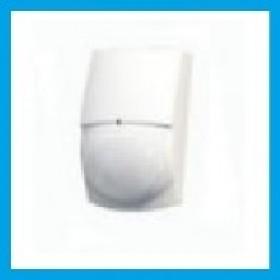 ИК датчики (пассивные датчики движения)