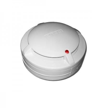 ДИП-34А-03 (ИП 212-34А) Извещатель пожарный дымовой оптико-электронный адресно-аналоговый