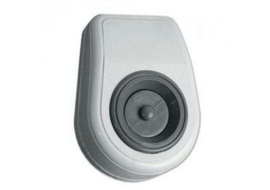 """ИО-101-1(А) """"КНС-1"""" извещатель охранный точечный электроконтактный ручной (кнопка тревожная с фиксац"""