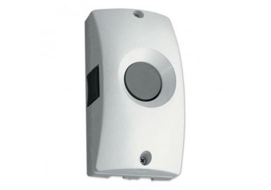 """ИО-101-1(В) """"КНС-1В"""" извещатель охранный точечный электроконтактный ручной (кнопка тревожная с фикса"""