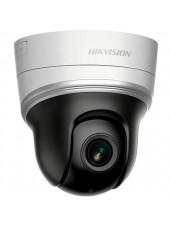 DS-2DE2204IW-DE3 скоростная поворотная IP-видеокамера 2.8-12 мм