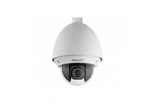DS-2DE4425W-DE (B) скоростная поворотная IP-камера