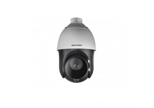 DS-2DE4425IW-DE (E) скоростная поворотная IP-камера с ИК-подсветкой до 100м