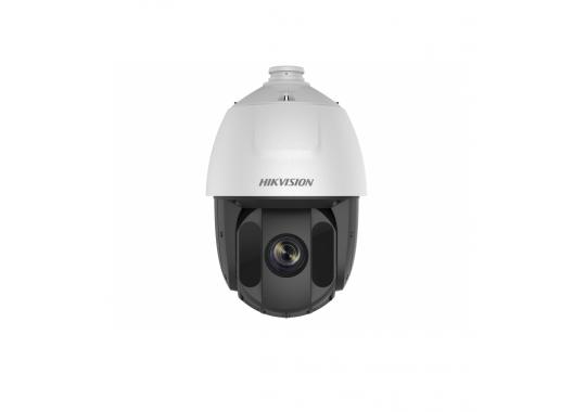 DS-2DE5425IW-AE(C) скоростная поворотная IP-камера с ИК-подсветкой до 150м