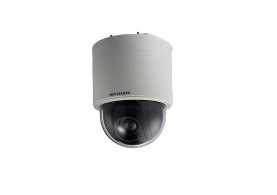 DS-2DF5232X-AE3 скоростная поворотная IP-камера